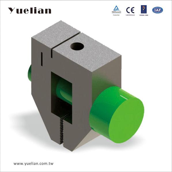 YG-T005C 小夹具