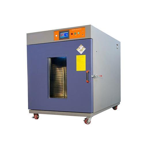 YL-HP10-10S SAFT胶粘带剪切破坏温度试验仪