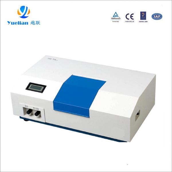 YL-626 光电雾度仪