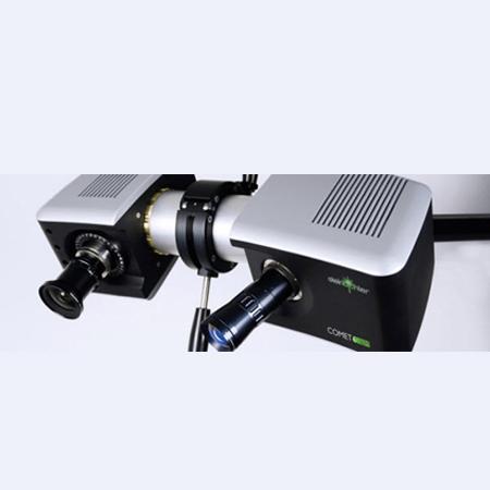 Steinbichler COMET 6 3D扫描仪