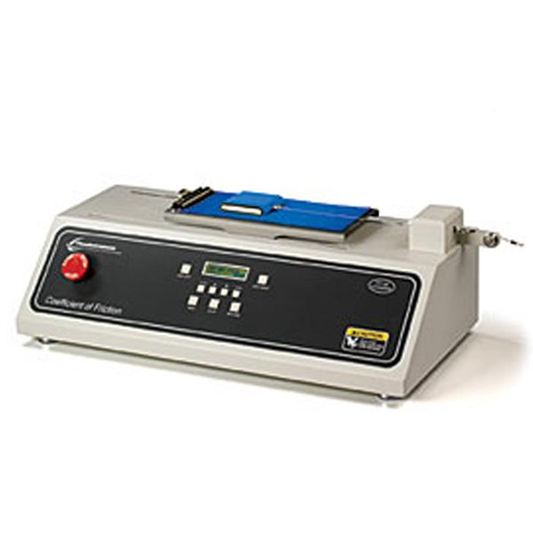 COF-1000 摩擦系数测试仪