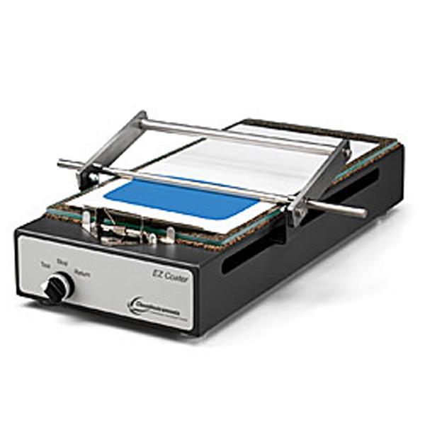 EC-100 电动定速涂布机