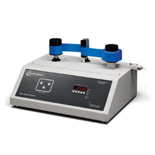 HSU-1000 快速解卷力测试仪
