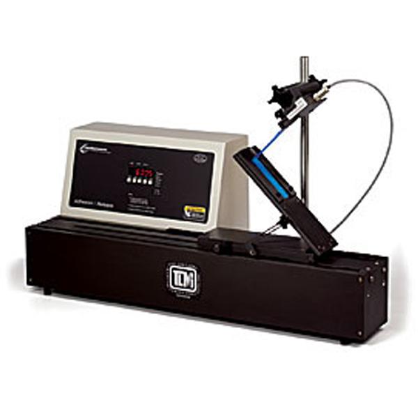 AR-1000 黏着剥离力测试仪