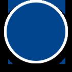 椭圆1.png