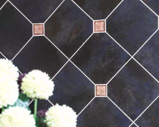 瓷砖怎么铺?花样瓷砖铺贴给你全新视觉体验