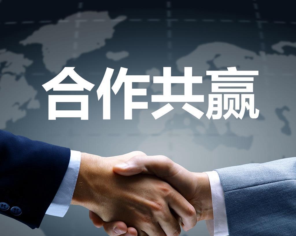 """皇磁瓷砖经销商特辑——""""黄金搭档"""""""