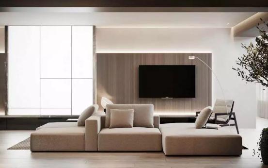 室内设计总结1448.png
