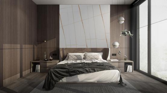 室内设计总结967.png