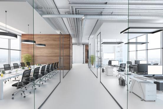 办公室设计1166.png