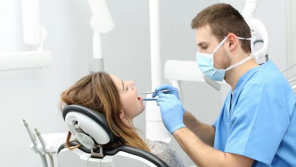 牙科诊所应使用的 5 种流行气味
