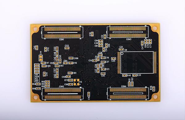 FPC柔性线路板技术发展方向