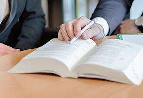 知识产权局办公室印发通知 加快规范知识产权管理体系贯标认证工作