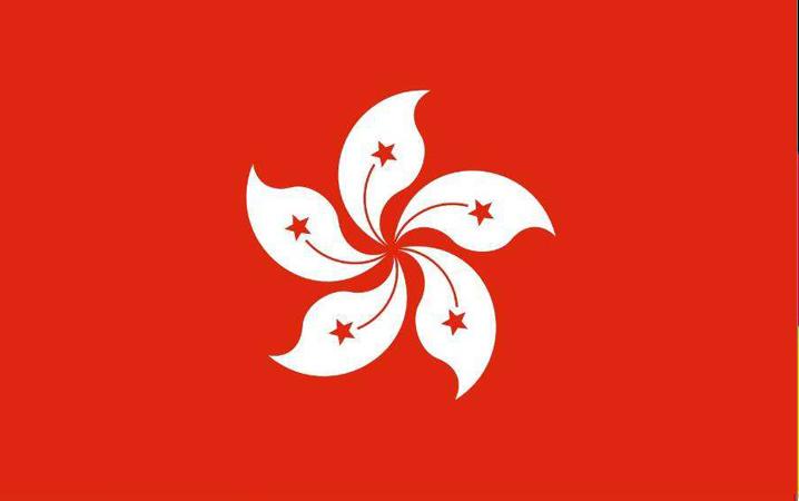Buyers of Hong Kong e-commerce firms
