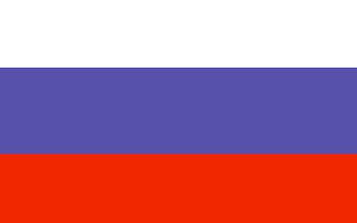 Top Russian EMS company