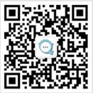 官方微信.png