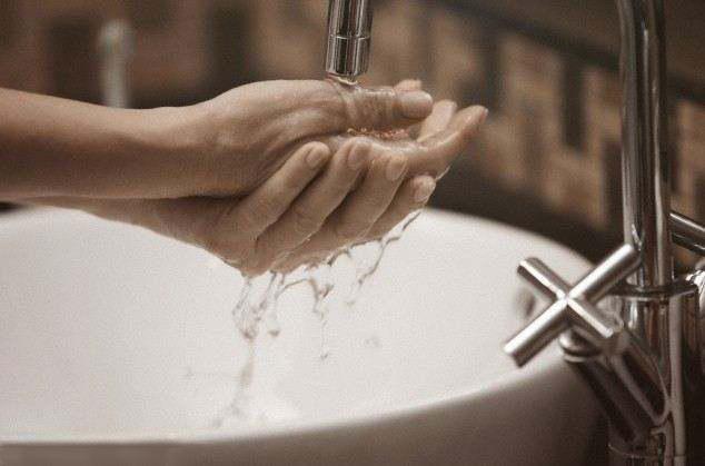 洗手液的选购技巧