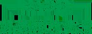 翡翠藤器集团logo.png