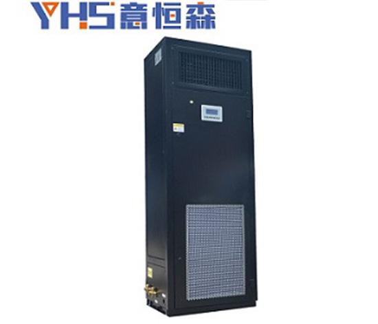 S12精密空调12.5KW