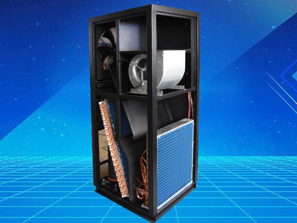 机房精密空调漏水、漏氟、噪音大由哪些原因造成?