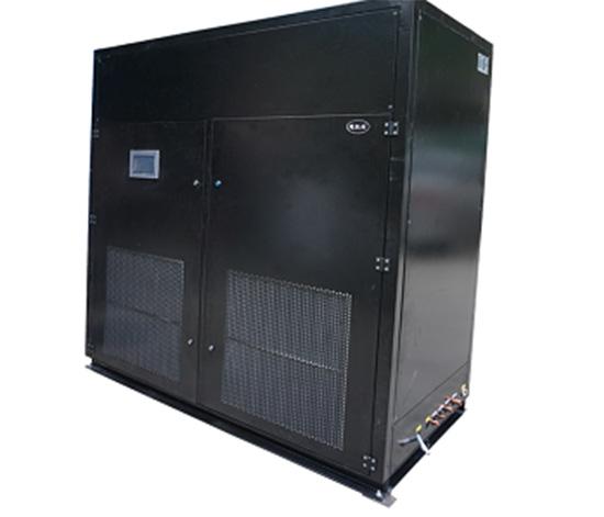 30KW机房空调
