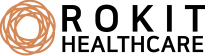 rokit_logo_newArtboard-11x.png