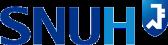 Seoul_National_University_Hospital_logo.png