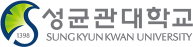 sungkyunkwan_univ_sig.png