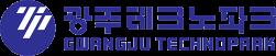 kwangju_tech.png