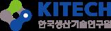 kitech.png