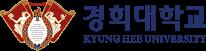 kyunghee_univ.png
