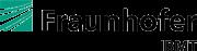 Fraunhofer-ibmt-logo.png