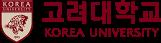 korea_univ_sig.png