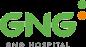 gng_hospital.png