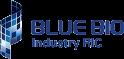 blue-bio.png