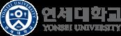 yonsei_univ_sig.png