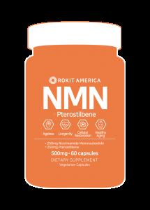 nmn2-215x300.png
