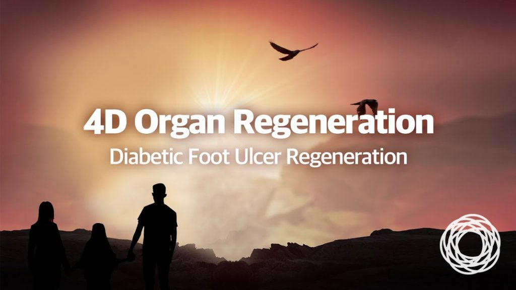 ROKIT Healthcare Organ Regeneration Publications and Posters