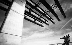 国家发改委等六部委发文:关于营造更好发展环境 支持民营节能环保企业健康发展的实施意见