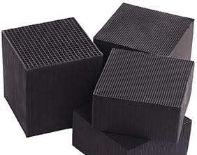 一文读懂如何选择活性炭?活性炭吸附箱怎样?